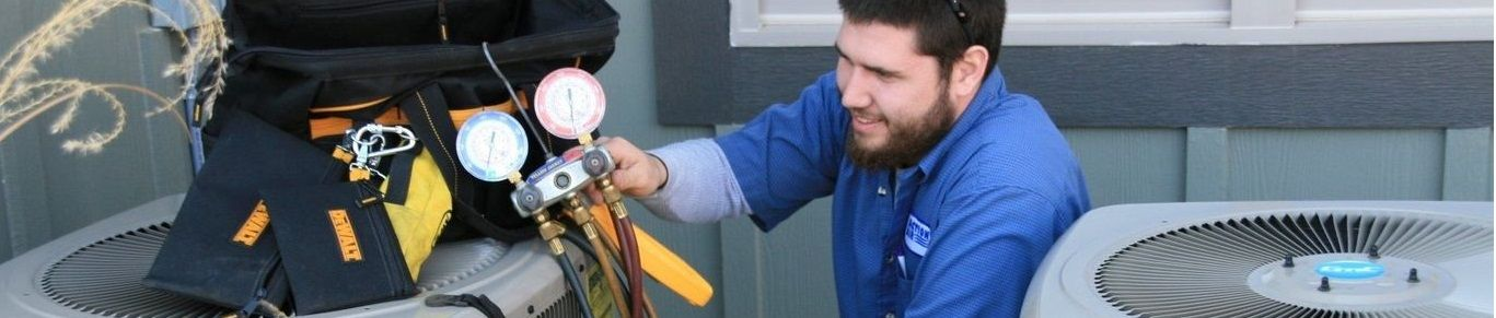 Heating Repair Bothell WA